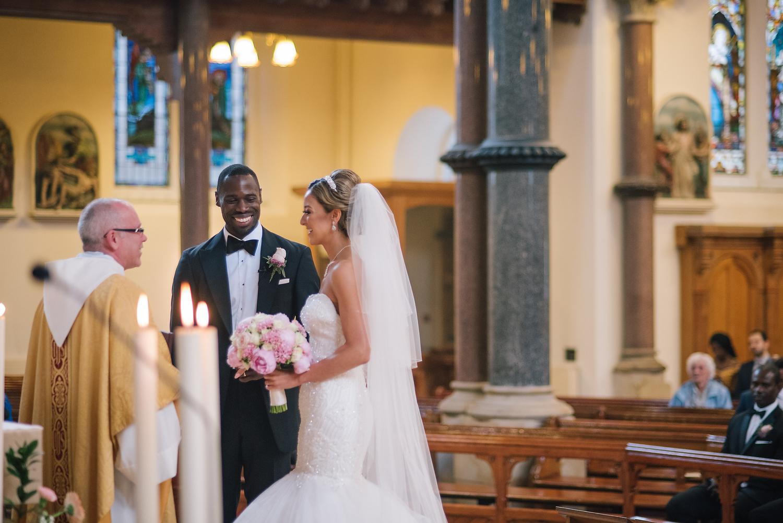 Cultra-manor-wedding-photography066.JPG
