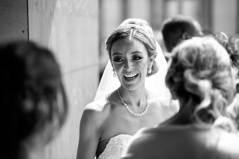 Cultra-manor-wedding-photography078.JPG