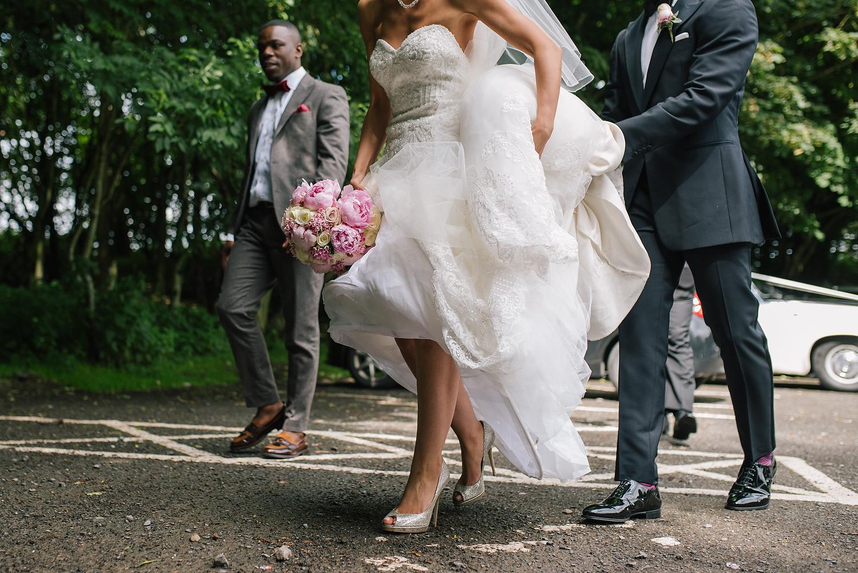 Cultra-manor-wedding-photography079.JPG