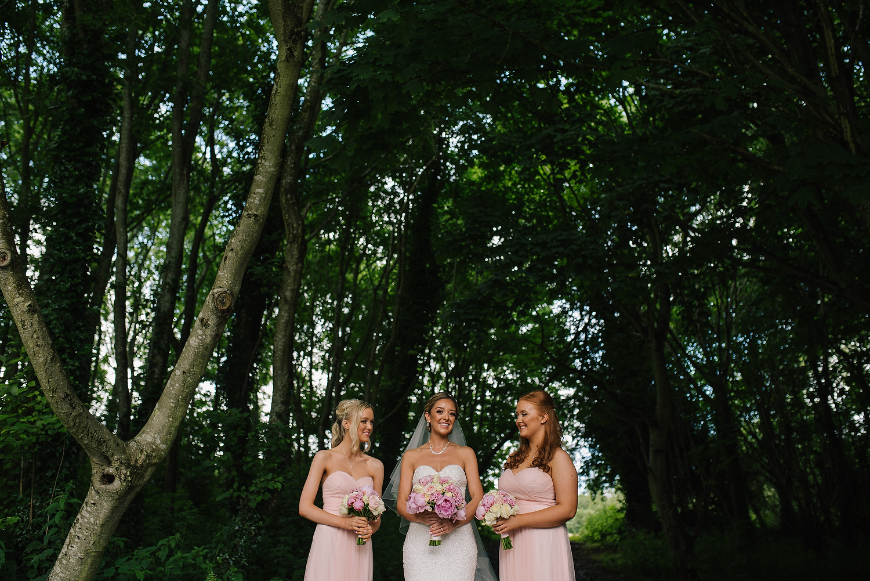 Cultra-manor-wedding-photography080.JPG