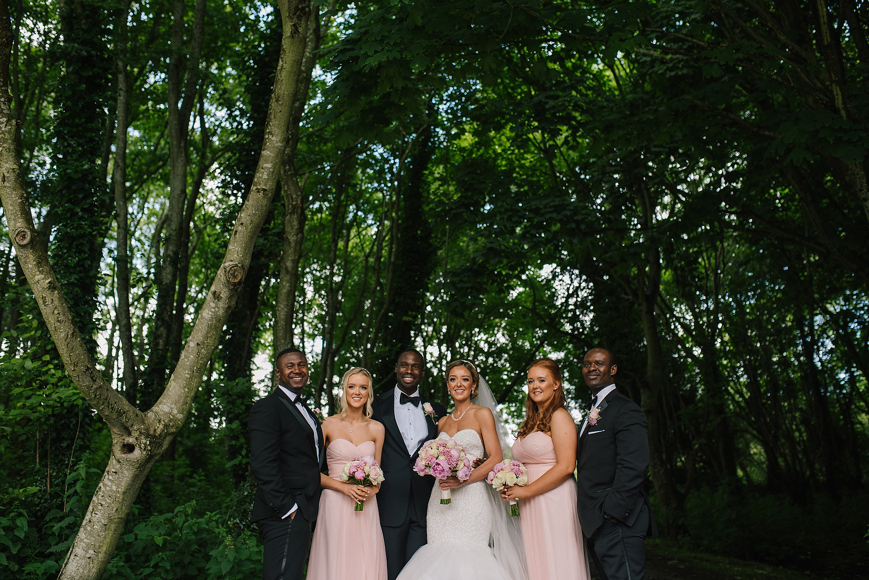 Cultra-manor-wedding-photography082.JPG