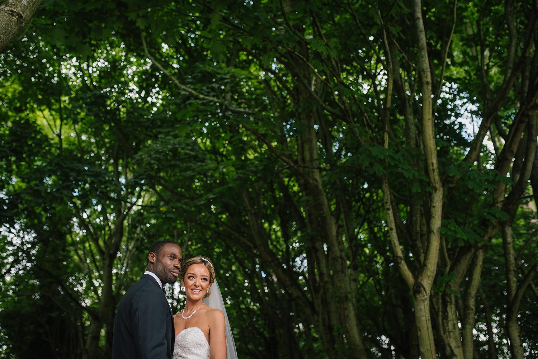 Cultra-manor-wedding-photography084.JPG