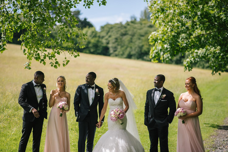 Cultra-manor-wedding-photography088.JPG