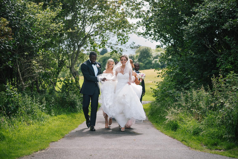 Cultra-manor-wedding-photography091.JPG