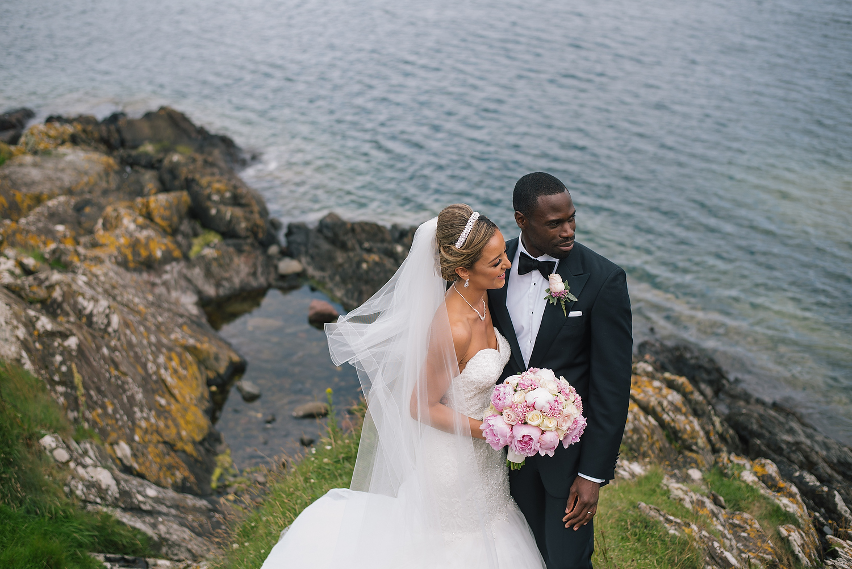Cultra-manor-wedding-photography092.JPG