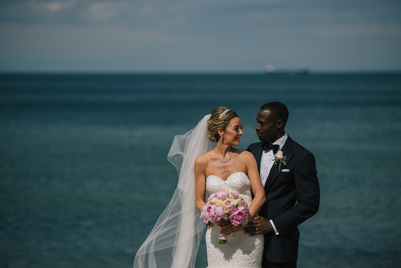 Cultra-manor-wedding-photography100.JPG