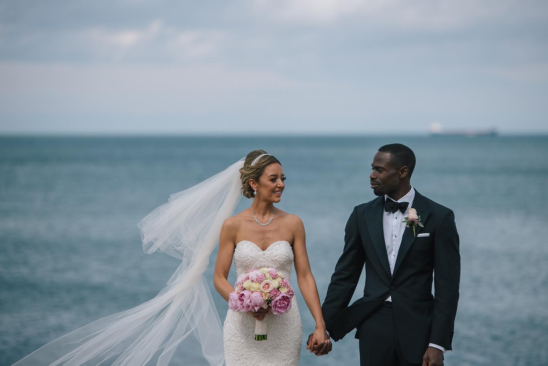 Cultra-manor-wedding-photography101.JPG