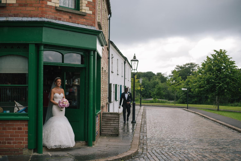 Cultra-manor-wedding-photography102.JPG