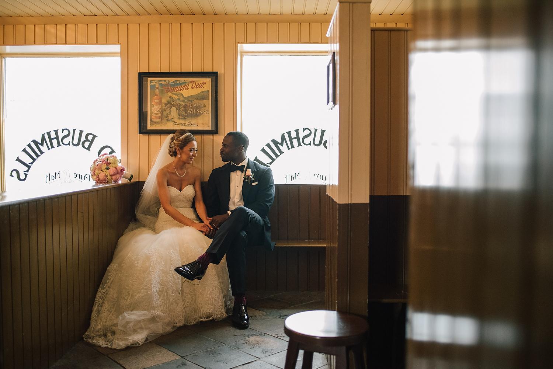 Cultra-manor-wedding-photography103.JPG