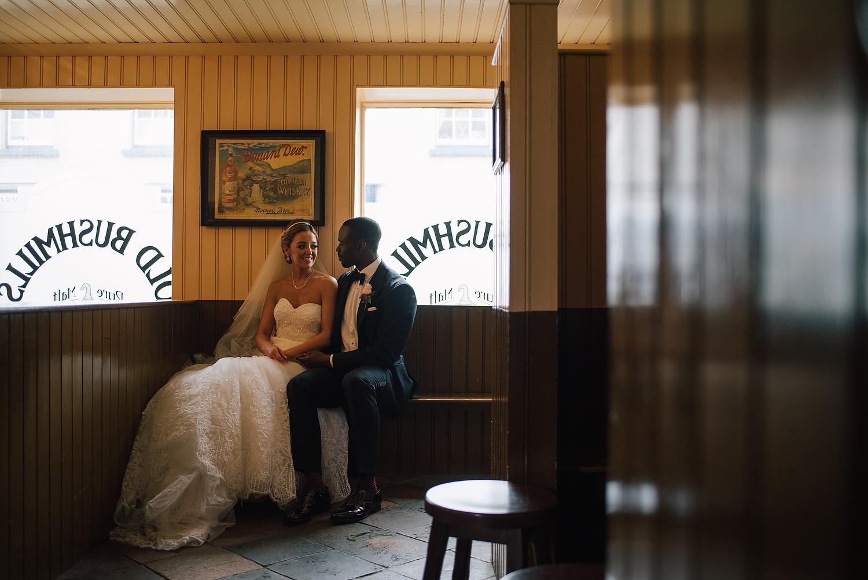 Cultra-manor-wedding-photography104.JPG
