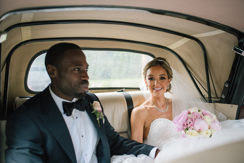 Cultra-manor-wedding-photography113.JPG