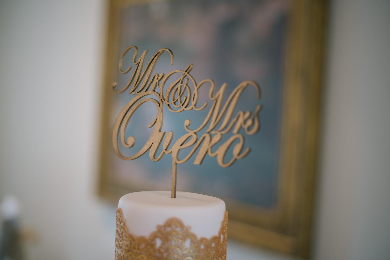Cultra-manor-wedding-photography126.JPG