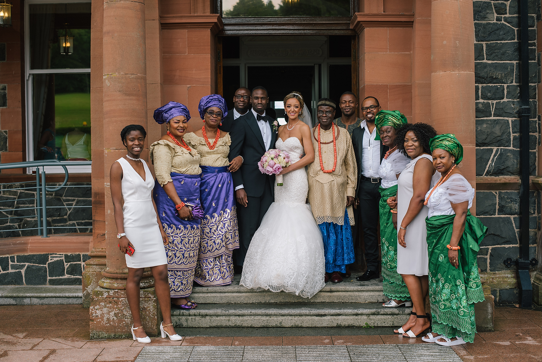 Cultra-manor-wedding-photography128.JPG