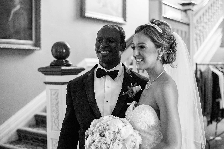 Cultra-manor-wedding-photography135.JPG