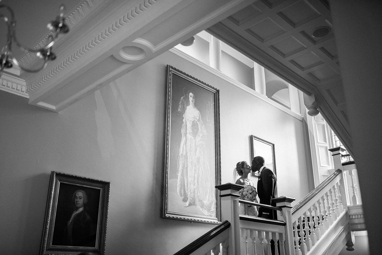 Cultra-manor-wedding-photography139.JPG