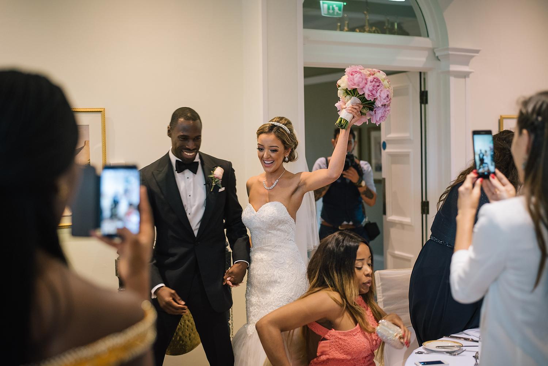 Cultra-manor-wedding-photography141.JPG