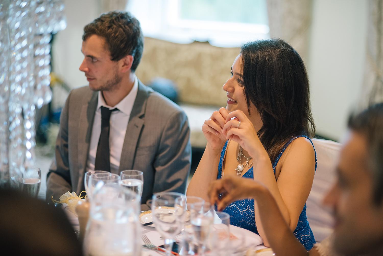 Cultra-manor-wedding-photography142.JPG