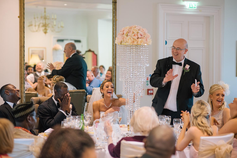 Cultra-manor-wedding-photography144.JPG