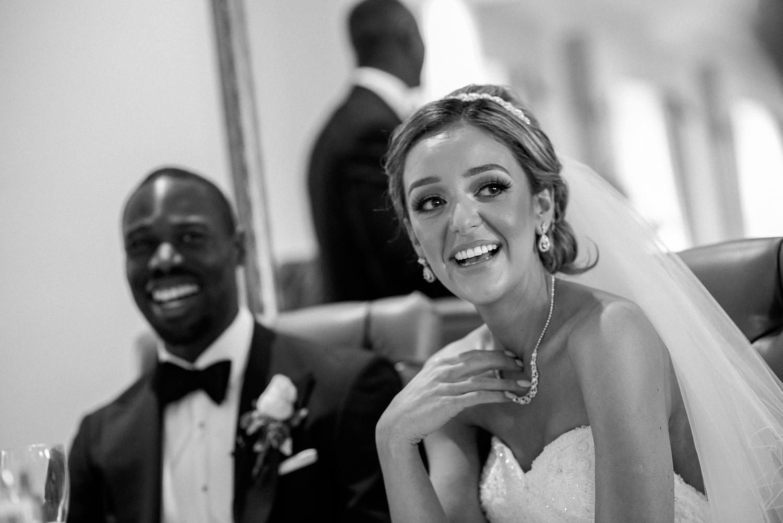 Cultra-manor-wedding-photography151.JPG