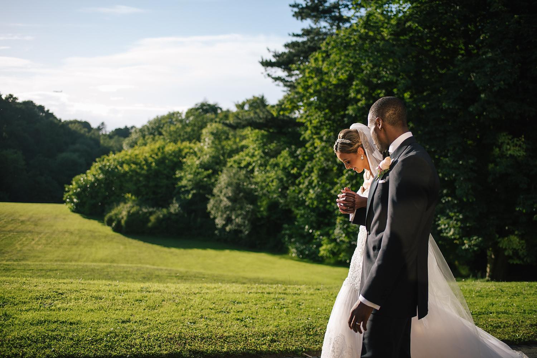 Cultra-manor-wedding-photography158.JPG