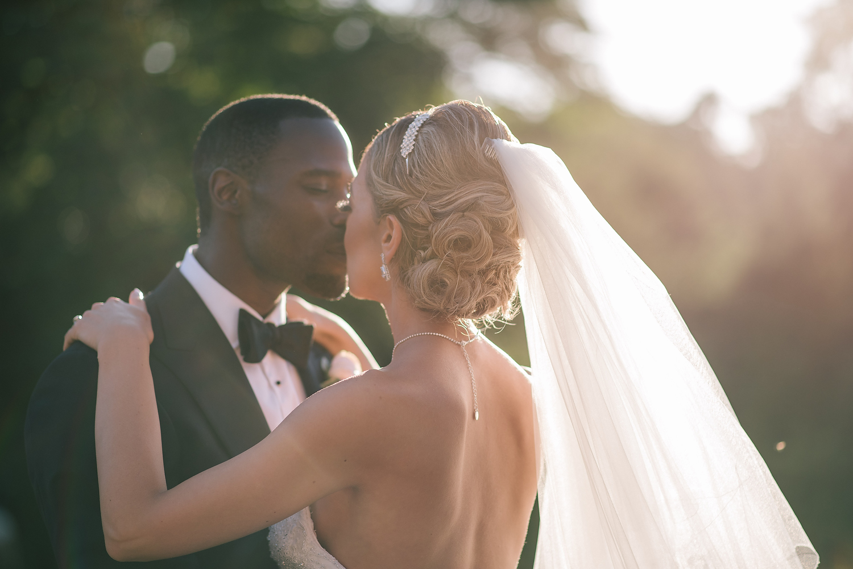 Cultra-manor-wedding-photography162.JPG