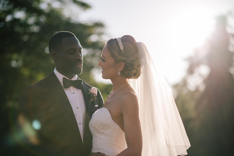 Cultra-manor-wedding-photography163.JPG