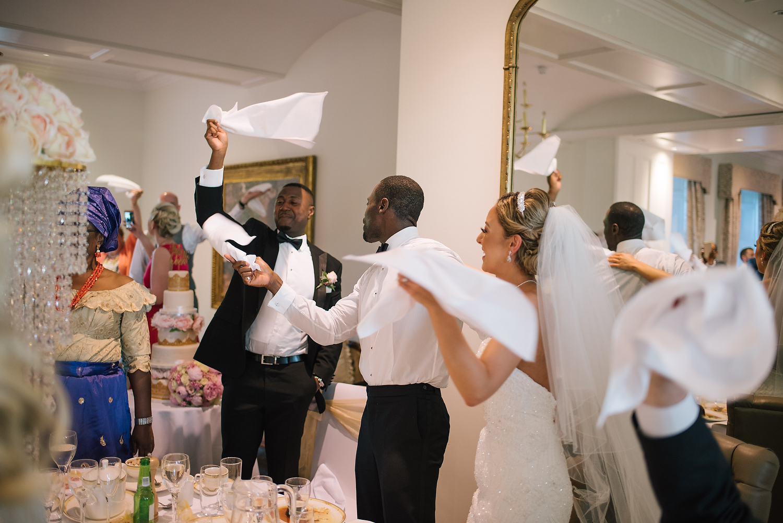 Cultra-manor-wedding-photography172.JPG