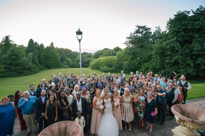Cultra-manor-wedding-photography174.JPG