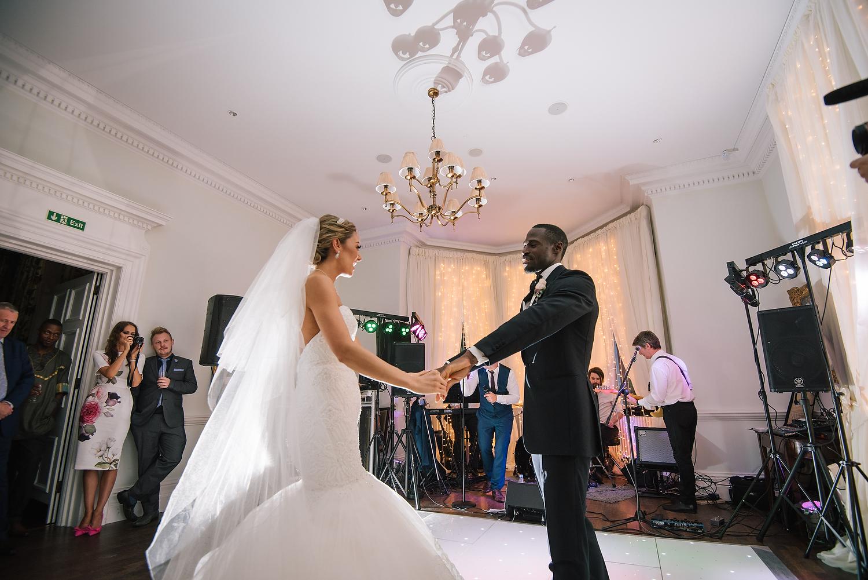 Cultra-manor-wedding-photography178.JPG