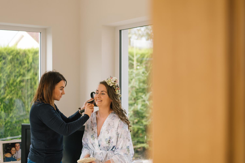 Lough-Erne-Resort-wedding-photography008.JPG