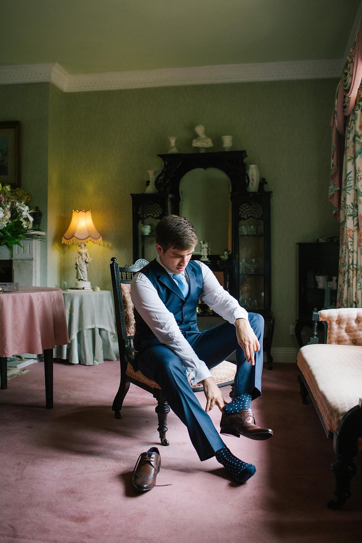 Lough-Erne-Resort-wedding-photography014.JPG