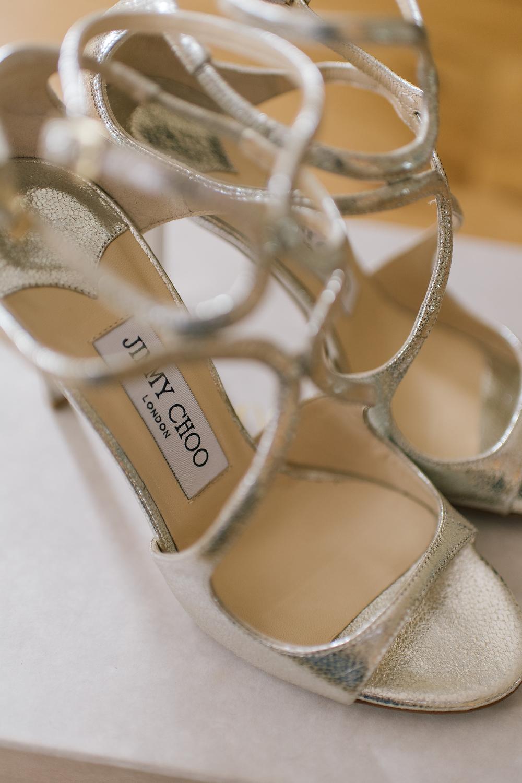Lough-Erne-Resort-wedding-photography015.JPG