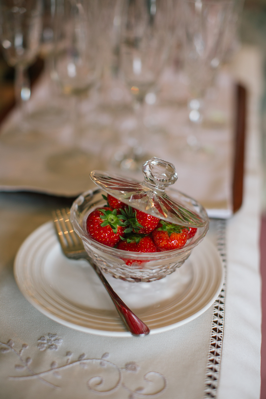 Lough-Erne-Resort-wedding-photography020.JPG