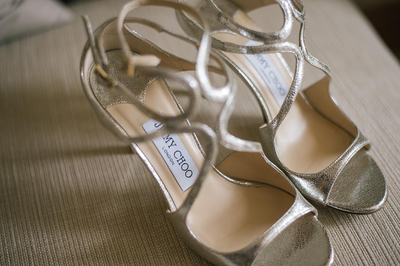 Lough-Erne-Resort-wedding-photography021.JPG