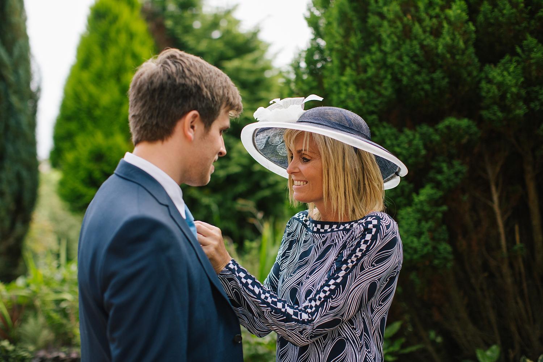 Lough-Erne-Resort-wedding-photography022.JPG