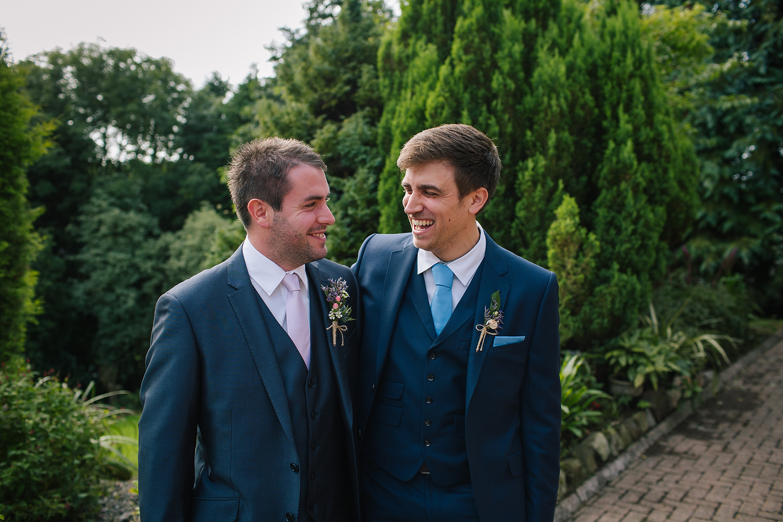 Lough-Erne-Resort-wedding-photography023.JPG