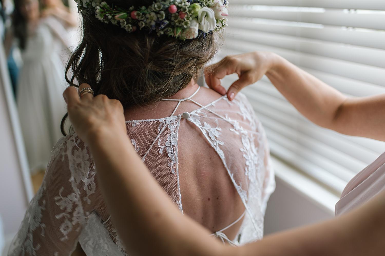 Lough-Erne-Resort-wedding-photography025.JPG