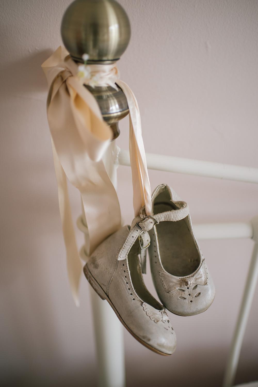 Lough-Erne-Resort-wedding-photography026.JPG