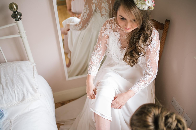 Lough-Erne-Resort-wedding-photography027.JPG