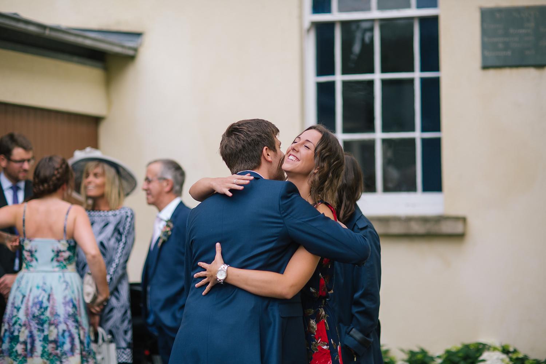 Lough-Erne-Resort-wedding-photography028.JPG
