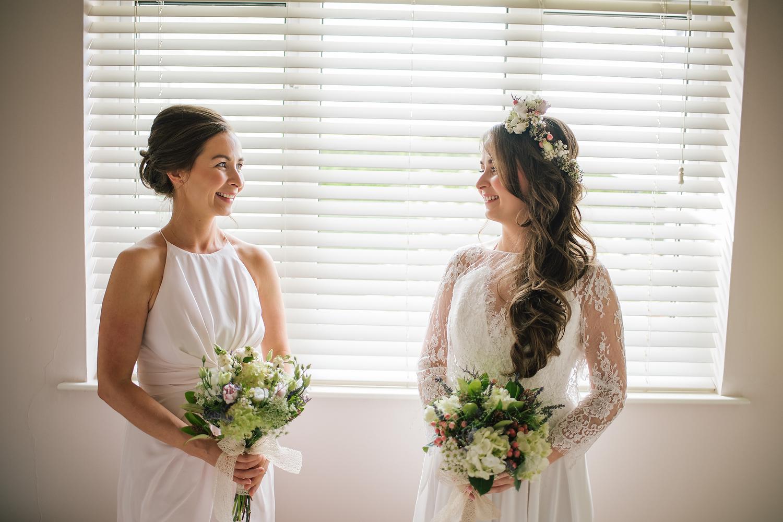 Lough-Erne-Resort-wedding-photography030.JPG