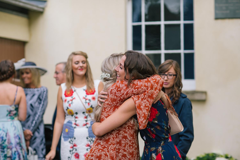 Lough-Erne-Resort-wedding-photography029.JPG