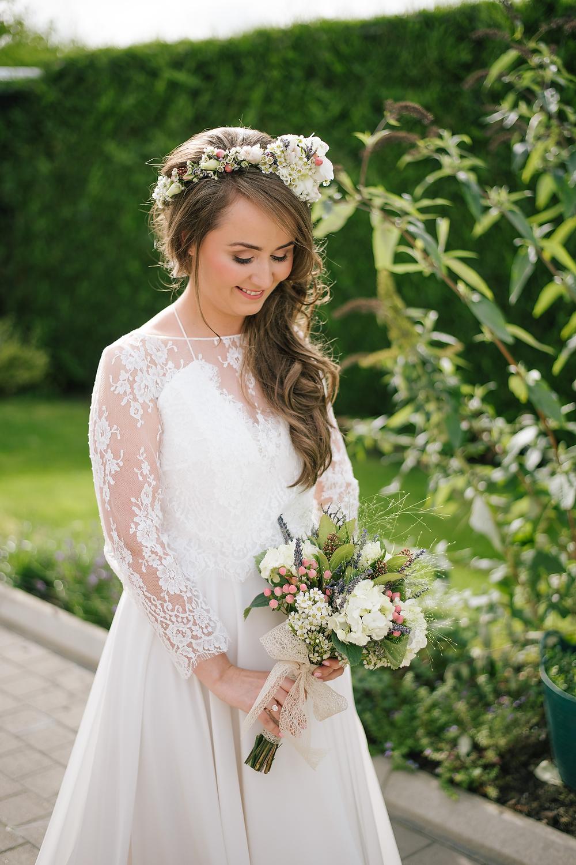 Lough-Erne-Resort-wedding-photography031.JPG