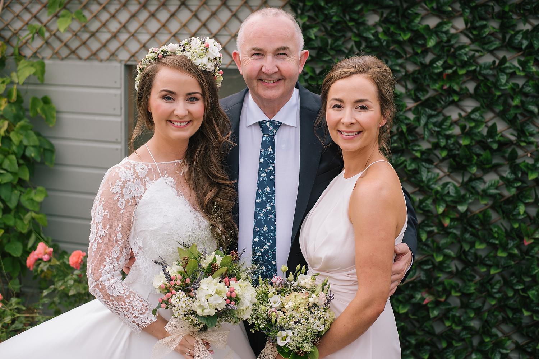 Lough-Erne-Resort-wedding-photography032.JPG