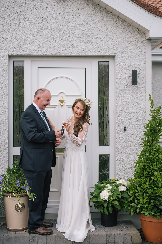 Lough-Erne-Resort-wedding-photography033.JPG