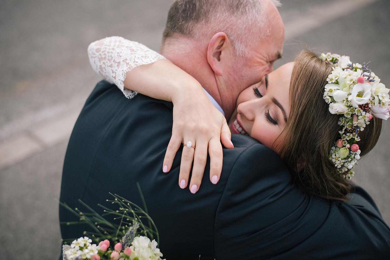 Lough-Erne-Resort-wedding-photography036.JPG