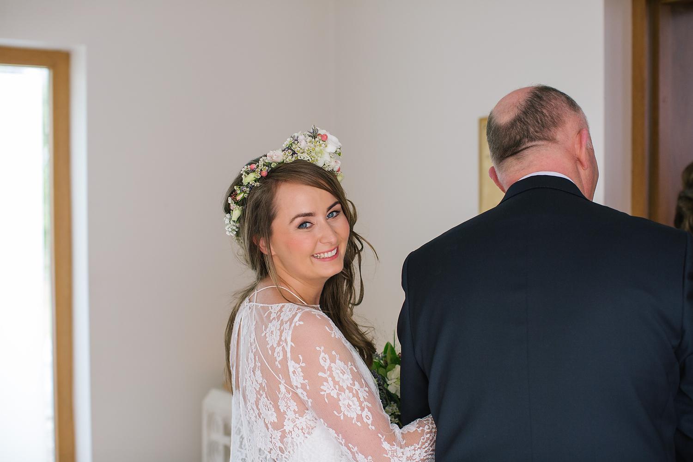 Lough-Erne-Resort-wedding-photography038.JPG