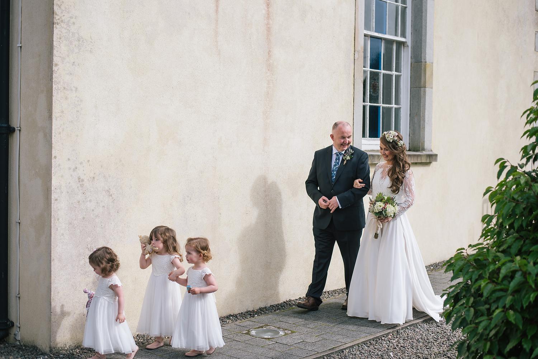 Lough-Erne-Resort-wedding-photography037.JPG