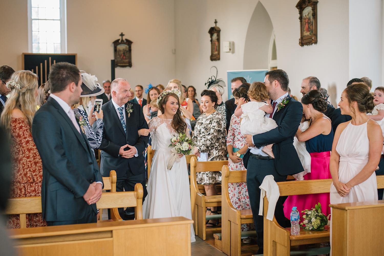 Lough-Erne-Resort-wedding-photography039.JPG