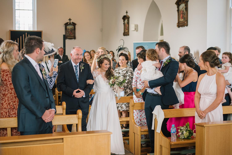 Lough-Erne-Resort-wedding-photography040.JPG